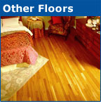 Other Floors