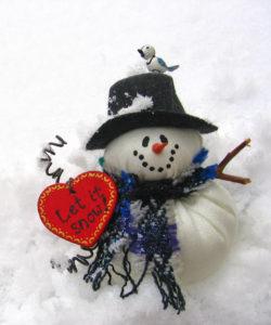 let-it-snow-1360232